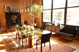 Home With Regard To Fresh Interior Design   Interior Design Ideas