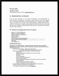 Resume For Bank Teller Job. Example Of Bank Teller Resume Teller ...