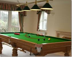 pool room lighting. 5 Way Brass Light Rail Measurements - Suitable In Size For 10 Foot X Snooker Tables Pool Room Lighting H