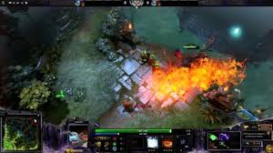 dota 2 l gameplay ep 48 video dailymotion