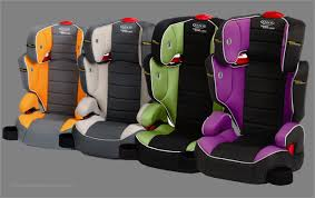 replacement graco car seat cover unique best high back booster seat backless 2018 you high back