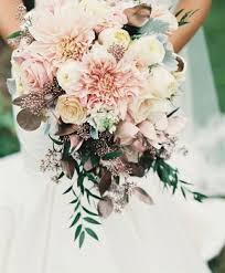 Preparativo de boda