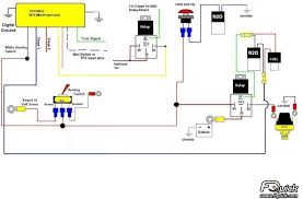 2 stage nitrous wiring diagram wirdig wiring diagram nos image about wiring diagram and schematic