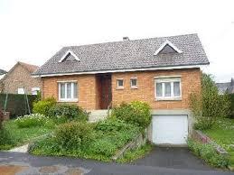 maison a vendre avesnes sur helpe 59440 nord 151 m2 8 pièces 145359 euros