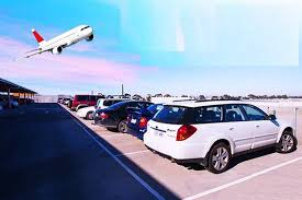if you re interested in saving big money on airport parking in melbourne there are a variety of diffe options you can consider