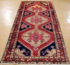 types of oriental rugs rug types rugs types of oriental rugs cotton area rugs hall carpet