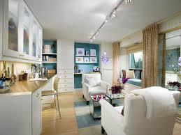 lovely hgtv small living room ideas studio. after art studio with a view lovely hgtv small living room ideas l