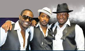 ralph tresvant and ricky bell wedding. Unique Tresvant Screen_shot_20120124_at_95632_AM_1png On Ralph Tresvant And Ricky Bell Wedding E