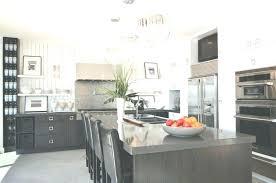 black kitchen chandelier using black farmhouse kitchen chandelier black and white kitchen chandelier