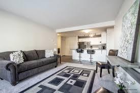 20 Kingsland Close SE Kingu0027s Heights   2 Bedroom Airdrie, AB#2606062