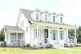 charleston style house style home plans style house plans narrow lots lovely house plans for narrow