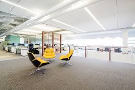 open office concept. open office concept hawaiian airlines corporate honolulu hi d