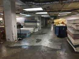 mattress recycling. Mattress Recycling Programs | What Happens To Your Old Mattress? A