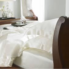gingerlily 100 pure silk pillowcase