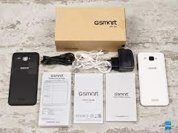Gigabyte GSmart Alto A2 Review - PhoneArena