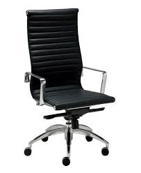 office chairs design. Office Elegant Best Chairs Costco Chair Designer Design S