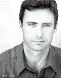Dean Howell - IMDb