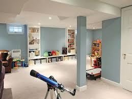 basement ideas for kids. 75 Creative Basement Playroom Design Ideas For Kids - Roomodeling