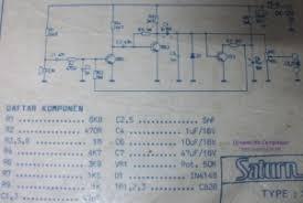 compressor for electret microphone circuit diagram wiring diagram host dynamic mic compressor electronic schematic diagram compressor for electret microphone circuit diagram