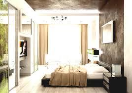 Apartment Ideas For Women - College apartment bedrooms