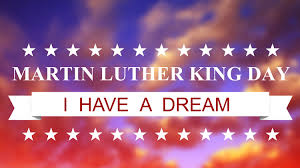 View Event :: Martin Luther King, Jr. Day Closures :: Carlisle Barracks ::  US Army MWR