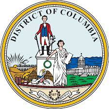 Datei:Seal of the District of Columbia.svg – Wikipedia