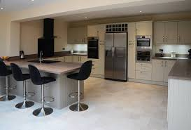Outstanding Avanti kitchen designed by... - Avanti Kitchens, Bedrooms and  Bathrooms | Facebook