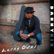 Danny Nix   Spotify