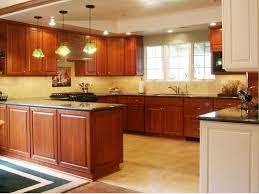 kitchen design layout. Contemporary Kitchen Shop This Look Inside Kitchen Design Layout A