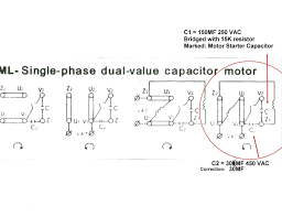 three phase motor starter wiring diagram wiring library 3 phase electric motor starter wiring diagram electrical circuit 3 phase motor wiring diagram 9 leads