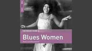 """peermusic Celebrates Mamie Smith and """"Crazy Blues"""" on its 100th Birthday -  peermusic: The Global Independent"""