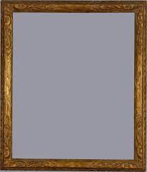 Atelier Richard Boerth Antique Mirrored Glass Part II