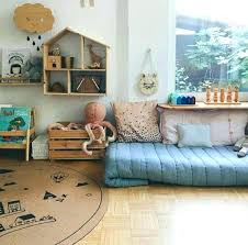 rugs for baby room kids rugs boys boys room rug kids wool rugs baby room carpet rugs for baby room