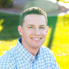 Caden Jensen | Integrated Counseling and Wellness