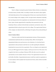 research paper sample browse full outline acirc middot write a research apa sample research paper apa examples