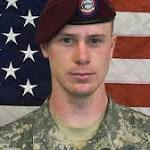 Donald Trump: Sentence Handed To US Army Deserter Bowe Bergdahl 'a Disgrace'