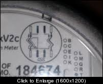 ge kv2c meter help watthour meters post by telxonator on jan 9 2012 at 2 34pm