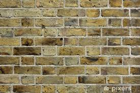 old brick wall texture background vinyl wall mural textures