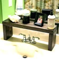 bathroom drain smells excellent bathroom drain smells bathroom drain smells like fish bathroom drain smells