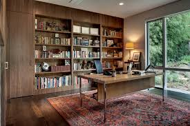 rugs for home office. modern study desk home office contemporary with ceiling lighting oriental rug wood flooring rugs for