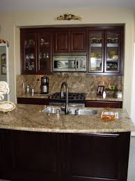 Kitchen Cabinets Orange County 84 Lumber Kitchen Cabinets Photos As Your Inspirations Marryhouse