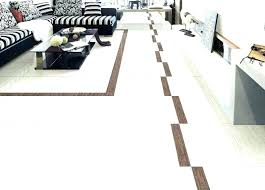 tiles design for living room best tiles design for living room floor tiles design living room