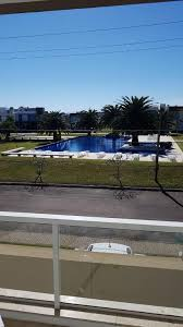 Maybe you would like to learn more about one of these? Vacation Home Condominio Las Palmas Xangri La Brazil Booking Com