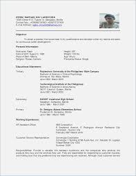 Sample Resume For Encoder Job Best of Sample Resume For Encoder Job Fluentlyme
