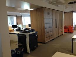 office space partitions. Operable Partitions Curtain Wall Room Dividers - Non-warping Patented Honeycomb Panels And Door Cores Office Space D