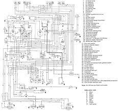 wiring diagram 2002 mini cooper wiring diagram fascinating mini cooper cooling diagram wiring diagram world 2002 mini cooper starter wiring diagram mini cooper engine