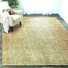 ikea jute rug amazing rugs and jute rug area large ikea jute rug lohals