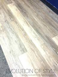 stainmaster washed oak dove washed oak dove luxury vinyl wood look flooring washed oak dove installation