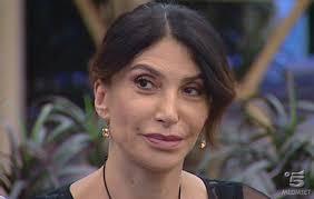 Grande Fratello Vip 2017: Carmen Di Pietro eliminata ...