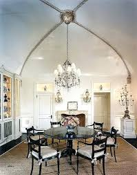 lighting vaulted ceiling. Recessed Lighting Vaulted Ceiling Sloped Best Of High Ideas Halo .
